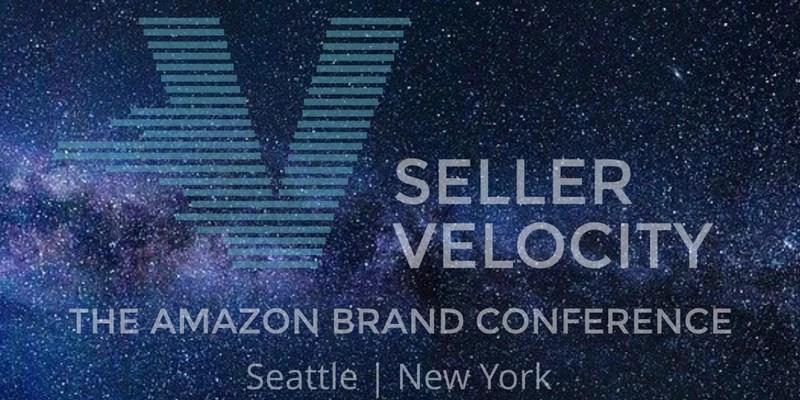 Amazon Seller Velocity Conference New York