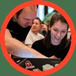 activity hackathon