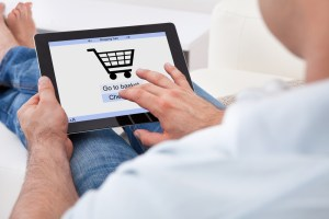 Offline Sales Tips for Online Merchants