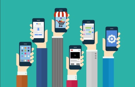 Apps to manage your business