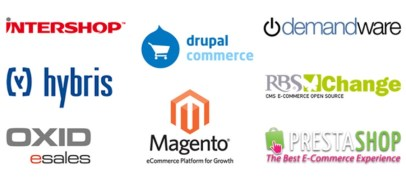 E-commerce Software Market