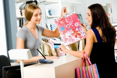 What we can learn from brick and mortar retailing