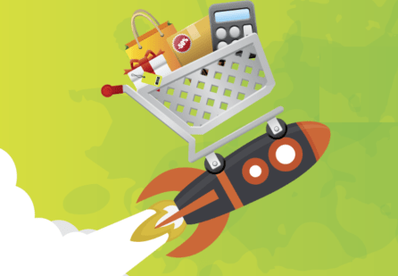 fueling the growth of e-commerce