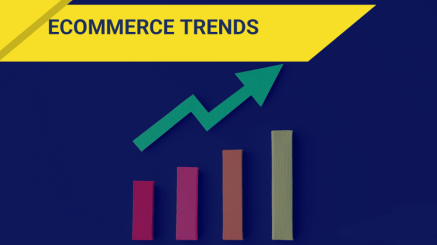 Keep your customers loyal to 5 E-Commerce Trends