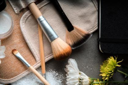 Korean Beauty startup
