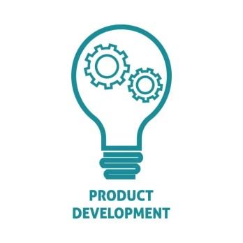 Unique product development
