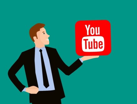 YouTube Influencer that can actually help you earn Money