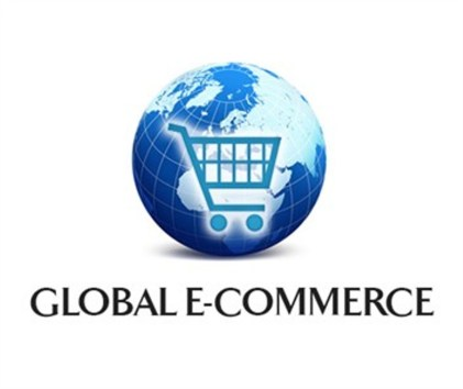 Global trade and e-commerce
