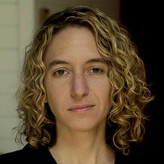 Kathryn-Schulz