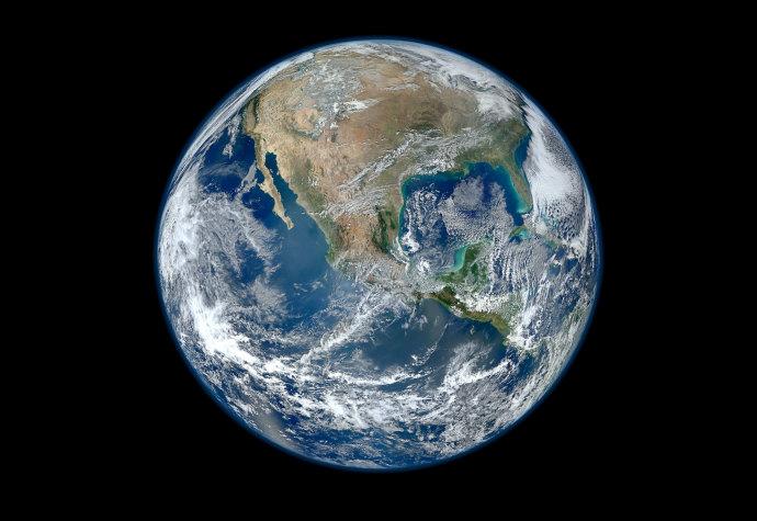 https://i2.wp.com/www.newyorker.com/wp-content/uploads/2015/05/Borowitz-Earth-Endangered-by-Fact-Resistant-Humans-690.jpg