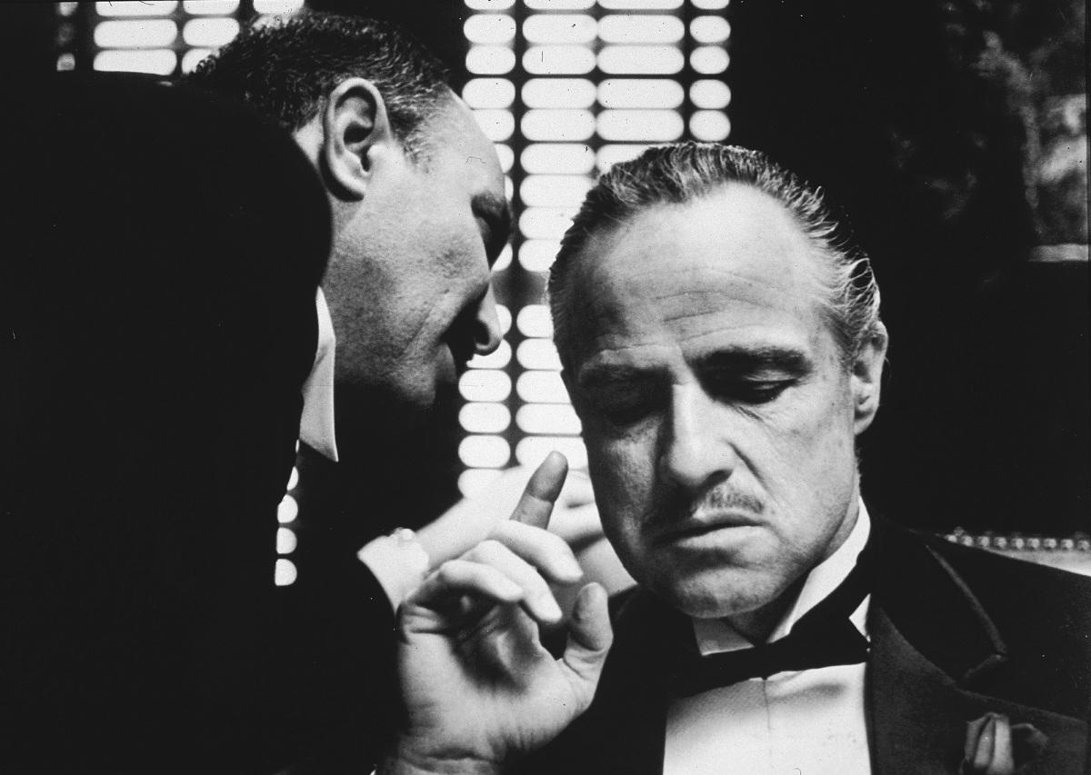Image result for mobsters
