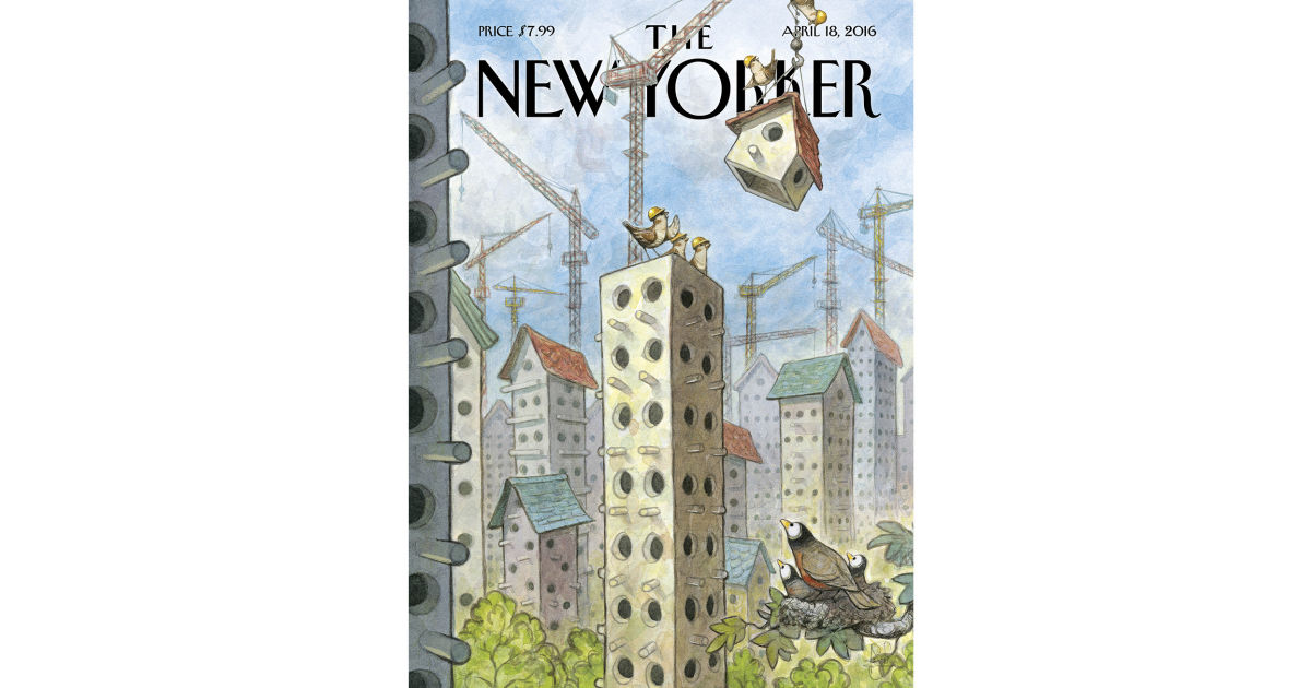 https://i2.wp.com/www.newyorker.com/wp-content/uploads/2016/04/CoverStory-PeterdeSeves-Luxury-Coops-1200x630-1460134826.jpg