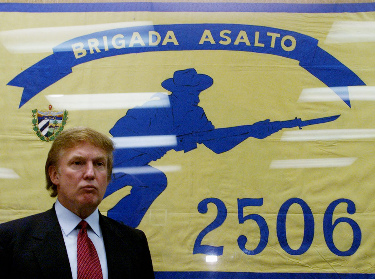 https://i2.wp.com/www.newyorker.com/wp-content/uploads/2016/10/JLA-Trump-Cuba-1200.jpg