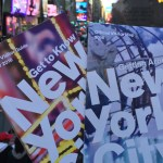 Get Free NYC Maps
