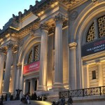 When Are NYC Museums Free: Must See – Days and Times