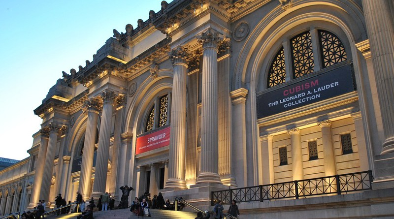 When Are NYC Museums FREE: Must See - Days and Times - New