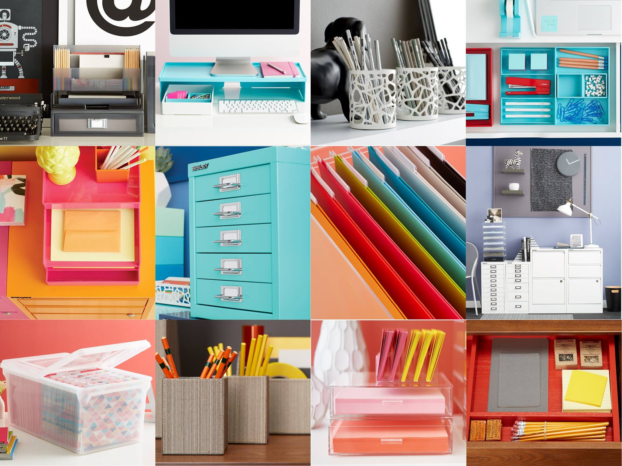 The Container Store Home Decor Stores In Nyc Newyorkertips Com