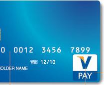 Carte Di Credito E Bancomat A New York Come Pagare E Prelevare