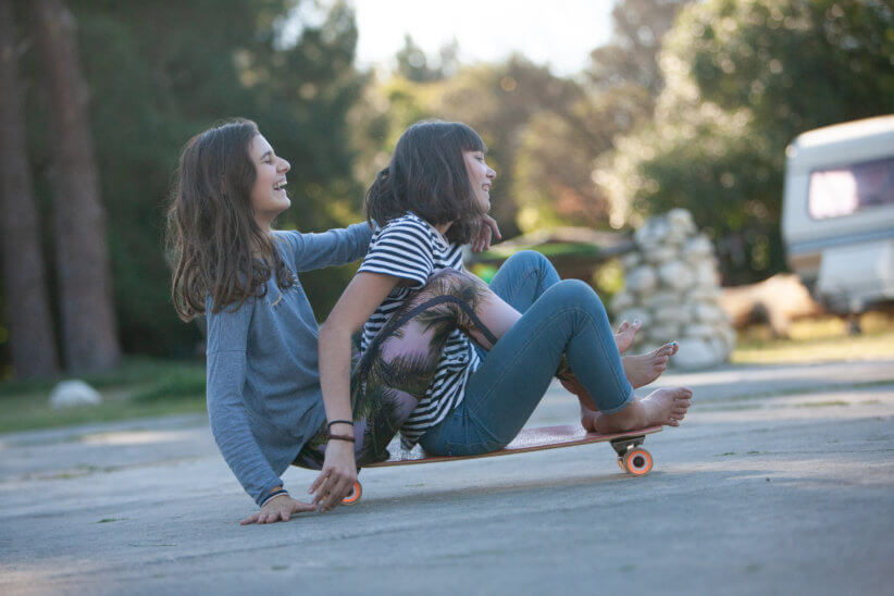 Tools to Teach Your Children How to Set Healthy Boundaries for Fulfilling Friendships
