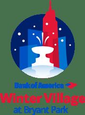 bofa-wintervillage