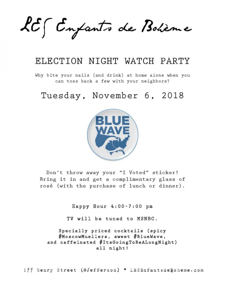 2018_11_ElectionNight_WatchParty_v2