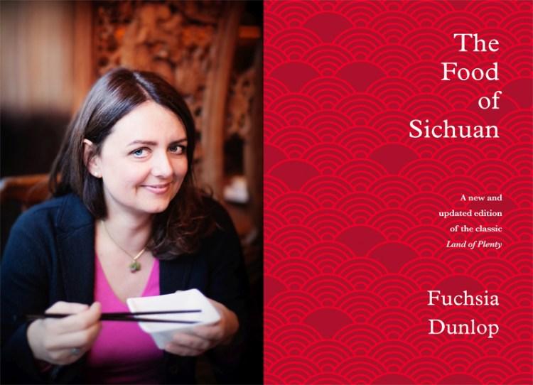MOCA-food-of-sichuan-promo