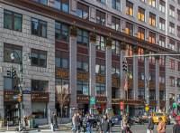 Five Penn Plaza