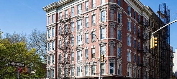 228 Bleecker Street