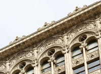 NoHo - Bayard Condict Building