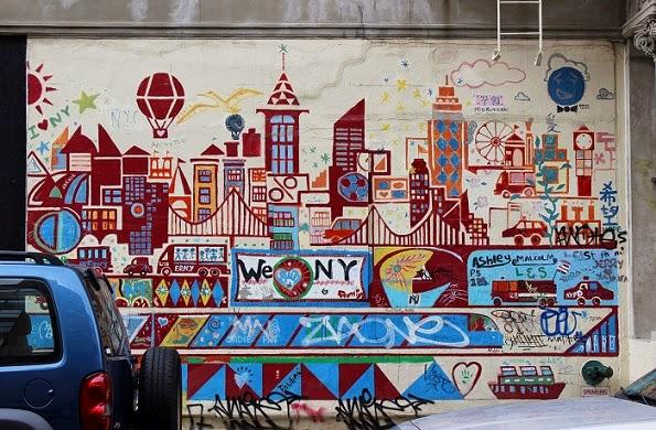 Mural_NYC_blog.jpg