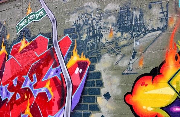 Wall_painting_blog.jpg