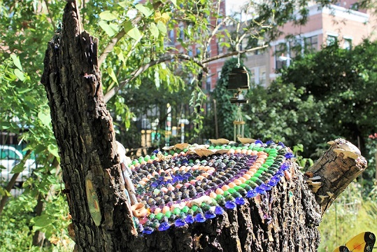 Art_tree_Garden_2_NYC_blog(3)