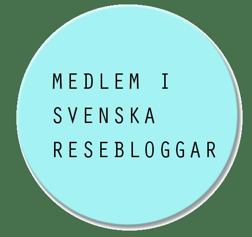 Badge svenska resebloggar(1)