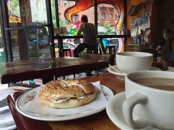 Bagel_coffee_BCup_blogg(1)