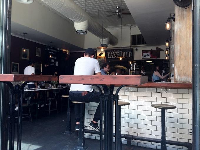 Bar_Meatball_Shop