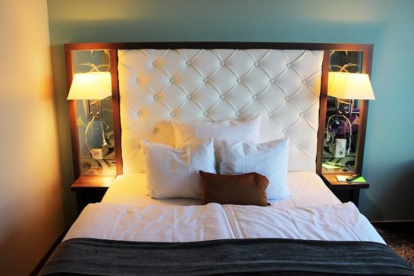 Bed_Clarion_Hotel_Arlanda_blog