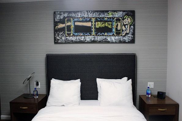 Bed_pillows_blogg