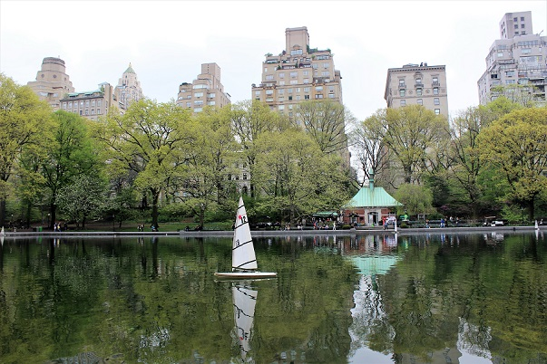 Boat_race_Central_Park.JPG