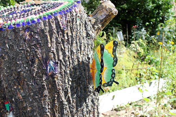 Butterfly_art_GardenNYC_blog.jpg