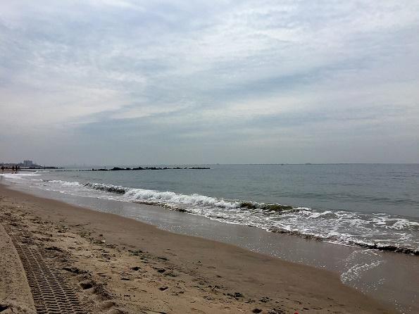 CI_waves_blogg