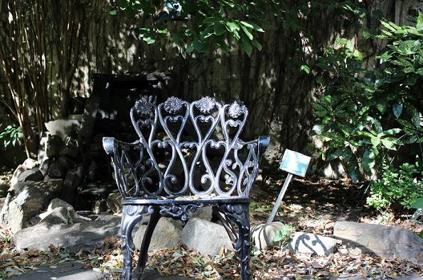 Chair_blog