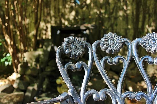 Chair_detail_blog(1)