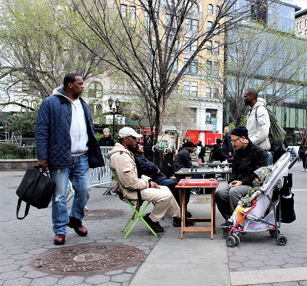 Chess_Union_Square(1)