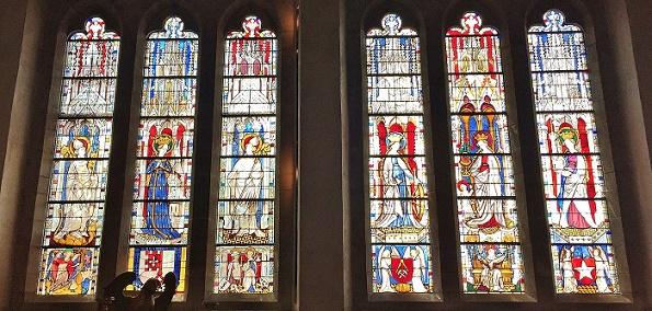 Church_windows_Cloisters_blog(2)