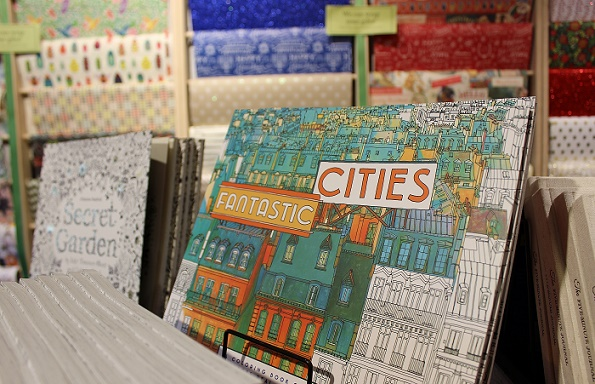 Cities_PaperSource_blog