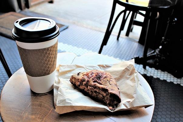 Coffee_Manhattanville_NYC