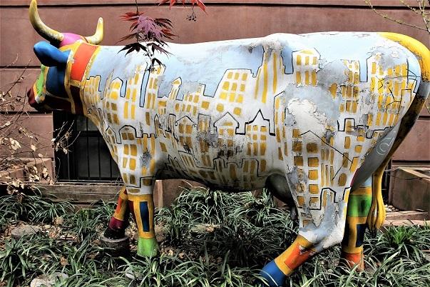 Cow Garden 2 NYC (2)