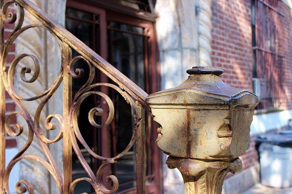 Entrance_NYC(2)