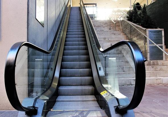 Escalator_Elevated_Acre_blog(3)
