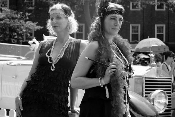 Flapper_Girls_Jazz_Age_Lawn_Party_blog.jpg